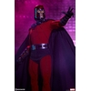Figurine Marvel Magneto 30cm 1001 Figurines
