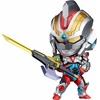 Figurine Nendoroid Gridman SSSS. DX Ver. 10cm 1001 Figurines