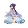 Statuette Love Live! School Idol Festival Umi Sonoda White Day Ver. 15cm  1001 Figurines