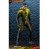 Figurine The Flash Reverse Flash 15cm 1001 Figurines
