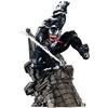 Statuette Marvel Universe ARTFX Venom 42cm 1001 Figurines
