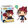 Figurine Mary Poppins 2018 Funko POP! Disney Mary with Kite 9cm 1001 Figurines
