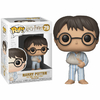 Figurine Harry Potter Funko POP! Harry Potter in pyjamas 9cm 1001 Figurines