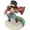 Statuette Made in Abyss Reg 21cm 1001 Figurines