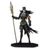 Statuette Dark Nights Metal Batman The Drowned 18cm 1001 Figurines