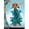 Statue DC Comics Mera 73cm 1001 Figurines