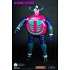 Figurine UFO Robot Grendizer Legion of Heroes Game Game 40cm 1001 Figurines