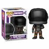 Figurine Fortnite Funko POP! Dark Voyager 9cm 1001 Figurines