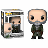 Figurine Game of Thrones Funko POP! Davos Seaworth 9cm 1001 Figurines