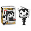 Figurine Bendy And The Ink Machine Funko POP! Alice In Physical Form 9cm 1001 Figurines
