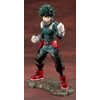 Statuette My Hero Academia ARTFXJ Izuku Midoriya 21cm 1001 Figurines