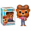 Figurine TaleSpin Funko POP! Disney Rebecca Cunningham 9cm 1001 figurines