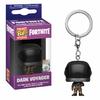 Porte-clés Fortnite Pocket POP! Dark Voyager 4cm 1001 figurines