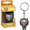 Porte-clés Fortnite Pocket POP! Omega Full Armour 4cm 1001 figurines