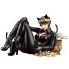 Statuette DC Comics Bishoujo Catwoman Returns 9cm 1001 Figurines