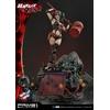 Statue DC Comics Harley Quinn 82cm 1001 Figurines