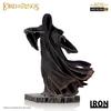 Statuette Le Seigneur des Anneaux BDS Art Scale Attacking Nazgul 22cm 1001 Figurines