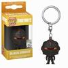 Porte-clés Fortnite Pocket POP! Black Knight 4cm 1001 Figurines
