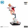 Statuette DC Comics Art Scale Power Girl by Ivan Reis 25cm 1001 Figurines
