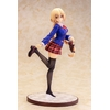 Statuette Fate Extella Jeanne d'Arc 25cm 1001 Figurines