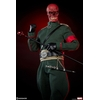 Figurine Marvel Red Skull 30cm 1001 Figurines