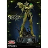 Statue Guyver The Bioboosted Armor Guyver Gigantic 85cm 1001 figurines
