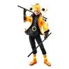 Statuette Naruto Shippuden G.E.M. Series Uzumaki Naruto Rikudo Sennin Mode 22cm 1001 Figurines