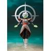 Figurine Dragon Ball Super S.H. Figuarts Zamasu Potara 14cm 1001 Figurines
