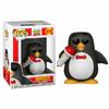 Figurine Toy Story Funko POP! Disney Wheezy 9cm 1001 figurines
