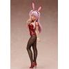 Statuette Fate kaleid liner Prisma Illya Chloe von Einzbern Bunny Ver. 39cm 1001 Figurines