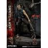 Statue Evil Dead II Ash Williams 96cm 1001 Figurines