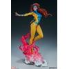 Statue Marvel Premium Format Jean Grey 53cm 1001 Figurines