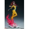 Statue Marvel Premium Format Jean Grey 53cm 1001 Figurines  1