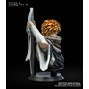 Buste Bleach Ichigo Kurosaki My Ultimate Bust Tsume 80cm 1001 Figurines 2