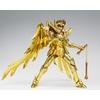 Figurine Saint Seiya Myth Cloth EX Seiya du Sagittaire 18cm 1001 Figurines 5