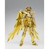 Figurine Saint Seiya Myth Cloth EX Seiya du Sagittaire 18cm 1001 Figurines 1