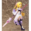 Statuette Yuki Yuna is a Hero Sonoko Nogi 19cm 1001 Figurines
