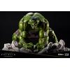 Statuette Marvel Universe ARTFX Premier Hulk 19cm 1001 figurines