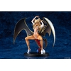 Statuette Tentacle and Witches Lily Ramses Futaba 22cm 1001 Figurines