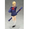 Statuette Fate Stay Night Master Altria 22cm 1001 figurines