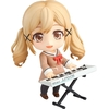 Figurine Nendoroid BanG Dream! Arisa Ichigaya 10cm 1001 Figurines