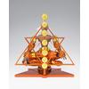 Figurine Saint Seiya Myth Cloth EX Krishna de Chrysaor 17cm 1001 figurines 4