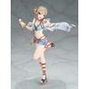 Statuette The Idolmaster Cinderella Girls Syuko Shiomi Blue Horizon Ver. 23cm 1001 Figurines