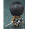 Figurine Nendoroid Attack on Titan Mikasa Ackerman 10cm 1001 Figurines (6)