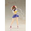 Statuette Street Fighter Bishoujo Sakura Round 2 - 22cm 1001 Figurines  (5)