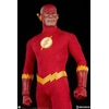 Figurine DC Comics The Flash 30cm 1001 figurines 1 (2)