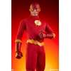 Figurine DC Comics The Flash 30cm 1001 figurines 1 (1)