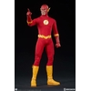 Figurine DC Comics The Flash 30cm 1001 figurines 1 (3)