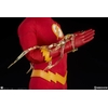 Figurine DC Comics The Flash 30cm 1001 figurines 1 (5)