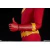 Figurine DC Comics The Flash 30cm 1001 figurines 1 (6)
